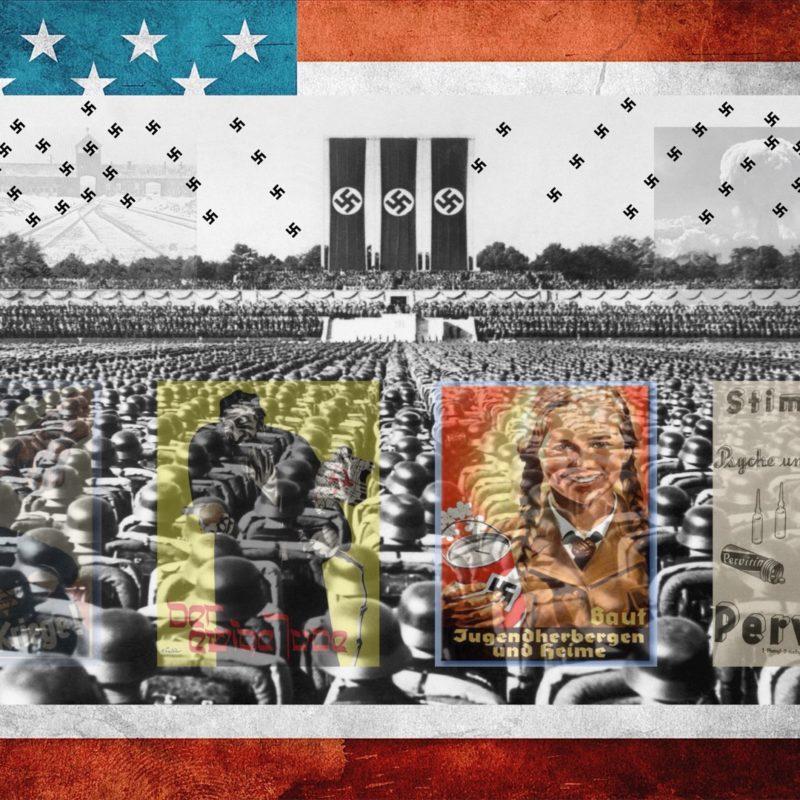 Tra guerra e olocausto del 20 secolo, sguardo al passato per capire il futuro