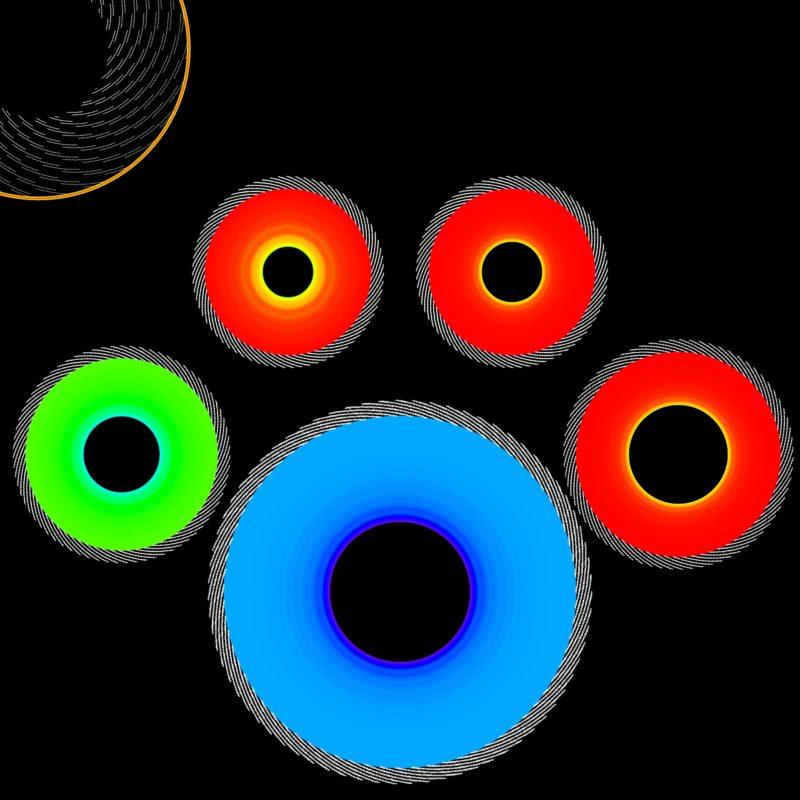 La mia batteria