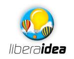 logo LIBERAIDEA