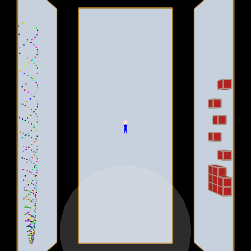 Prospettive di un sè frammentato